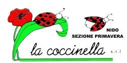 La Coccinella Asilo Nido Bari